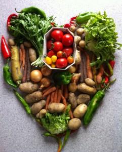 Gemüseherz3